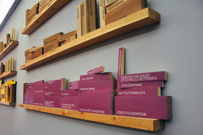 Amusing Shelves En Francais Contemporary Simple Design